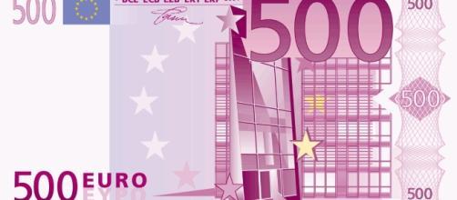 500€ ai 18enni: in arrivo il 'Bonus Cultura'