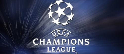 Diritti TV Champions League 2016-2017: Mediaset Premium, Sky