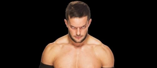 Finn Balor's injury marks a big loss for the RAW brand/Photo via Wikia
