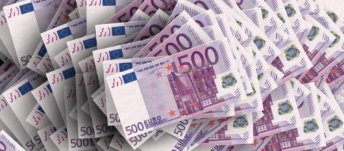 Il M5S sull'euro: dovranno decidere italiani