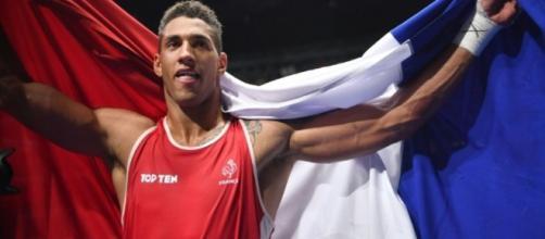 #JO Rio 2016 : le ministère des Sports félicite les sportifs français - liberation.fr
