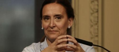 La fundación de Michetti pagaba sueldos, pero no tenía empleados ... - argnoticias.com