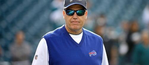 NFL coaches with the most to prove in 2016 season   SI.com - si.com
