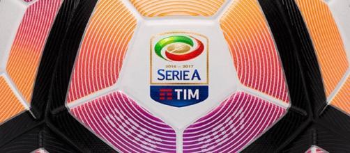 Nike Serie A 2016-2017 Ball Released - Footy Headlines - footyheadlines.com