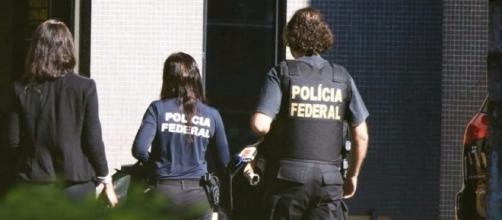 Polícia Federal deflagra nova fase da Lava Jato no DF