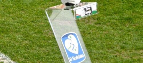 Pronostici Serie B 2016-2017 prima giornata