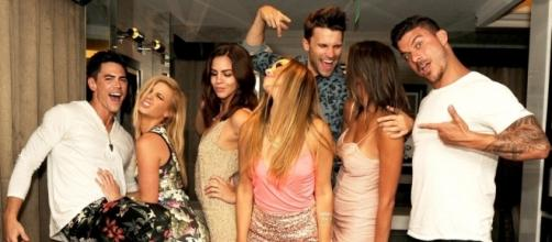 Recap: Vanderpump Rules, We're All Sick Of Jax Edition - monstersandcritics.com