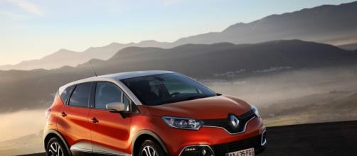 Renault: emissioni 11 volte superiori ai limiti imposti dalla UE?