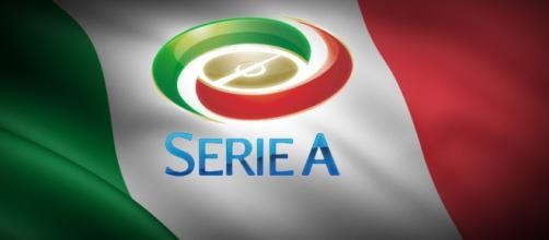 Serie A Lazio-Juventus e Inter-Palermo, analisi, pronostici e formazioni