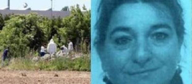 A fost determinată cauza morții badantei găsită pe câmp în Italia