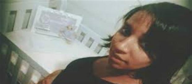 A jovem foi assassinada cruelmente e seu corpo foi encontrado em uma represa