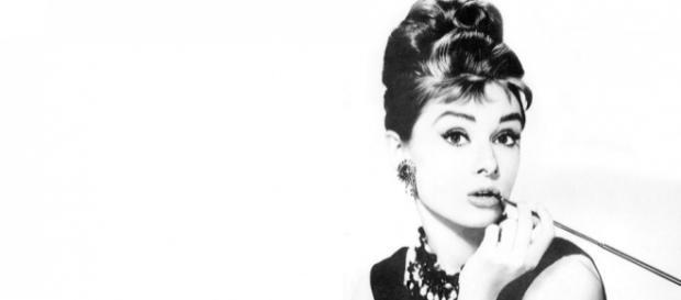 Audrey Hepburn, un'icona intramontabile RDS | Radio Dimensione ... - rds.it