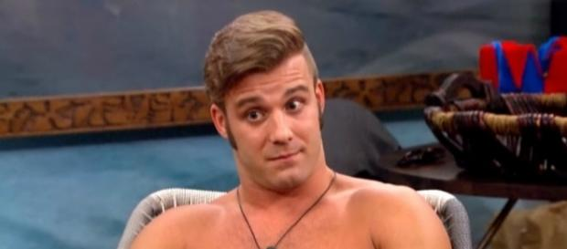 Big Brother 18' Spoilers: Paulie Begs For Help From Unlikely Ally ... - samsu.ng