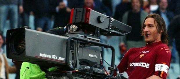Futebol na TV: saiba quais jogos assistir nesta terça-feira