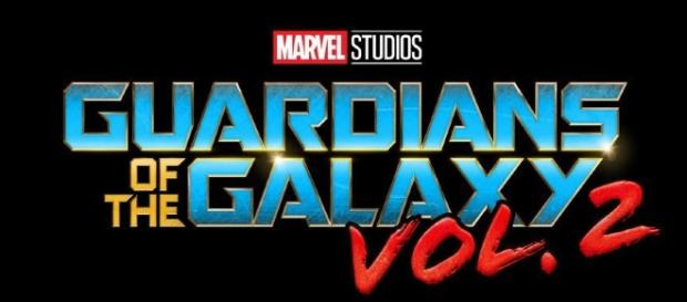 Guardianes de la galaxia 2 (5 de mayo del 2017 - frogx3.com