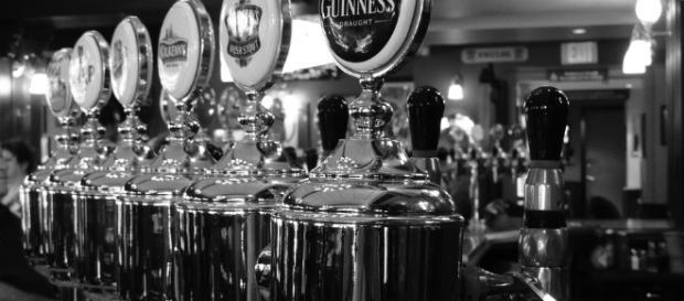 Plus de bars, plus de lieux de convivialité... bienvenue au pays de la tristesse permanente