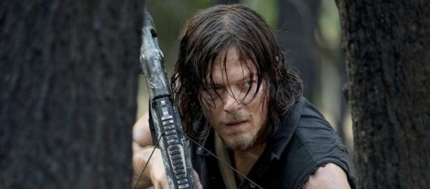 Review: The Walking Dead - Always Accountable: Smoke em if you got em...- hitfix.com