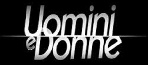 Tronisti Uomini e Donne 2016/2017