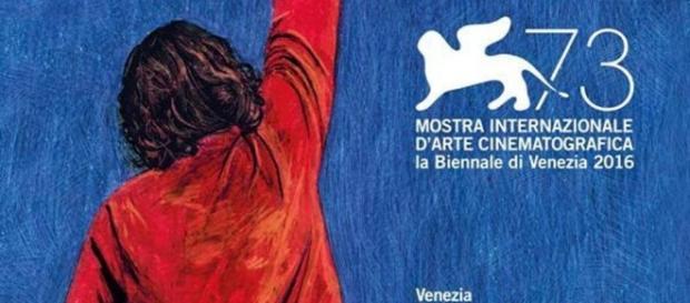 Venezia, 3 film italiani in corsa per il Leone d'oro - La Stampa - lastampa.it