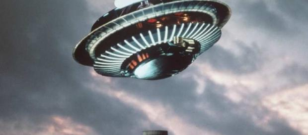 What the …? Edmonton fourth in UFO sightings among Canadian cities ... - edmontonjournal.com