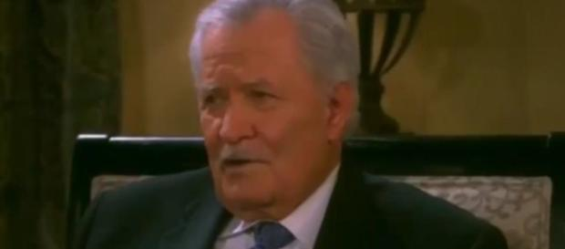 Will Victor restart the feud with Deimos on 'Days Of Our Lives'? - Photo via YouTube