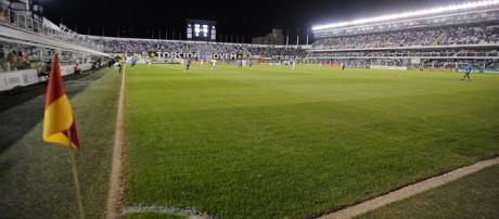 A partida de ida entre Santos e Vasco acontece na Vila Belmiro, nesta quarta.