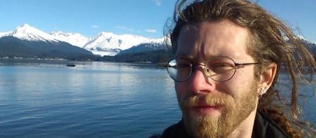 Alaskan Bush People star Joshua 'Bam Bam' Brown has a new girlfriend! Photo: Blasting News Library - tumblr.com