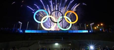 Brasil fica na frente dos seus vizinhos e pode comemorar