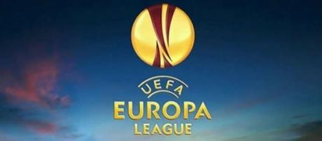 Europa League betting predictions [image: uefa.com]