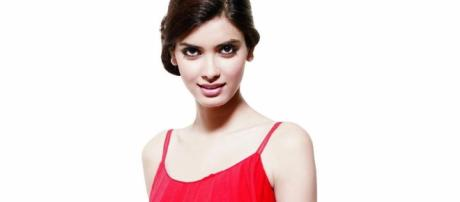 Most beautiful Bollywood actresses - Source: apnatimepass.com/diana-penty-wallpaper-0.php
