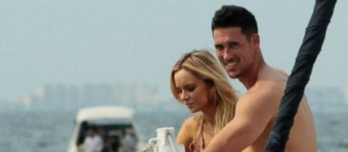 Amanda Stanton Ignores Friends' Warnings About Josh Murray ... - 24-hours-news.com