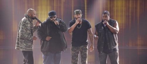 America's Got Talent 2016 Spoilers: Night 1 - Judge Cuts Results - gossipandgab.com