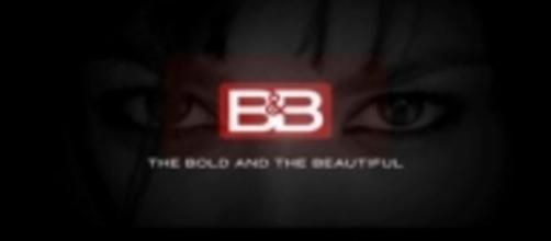 B&B Recap: Locked Away. | B&B Recap: Locked Away. Recaps | Soaps.com - sheknows.com