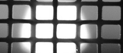Battesimo in carcere a Sollicciano