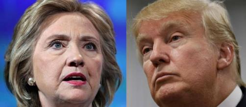 BREAKING: Trump's Plan for Hillary Leaks... Clinton Camp Never ... - conservativetribune.com