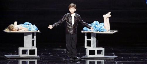 Destin-based mini magicians perform on 'America's Got Talent' - thedestinlog.com