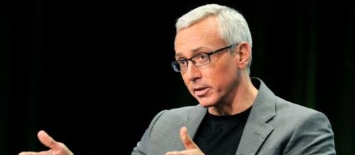 """Dr. Drew Is """"Gravely Concerned"""" About Hillary Clinton's Health And ... - business--news.com"""