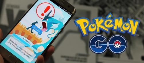 Hackers claim responsibility for Pokémon Go DDoS attack | VG247 - vg247.com
