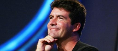 Idol Was Never the Same After Simon Cowell Left -- Vulture - vulture.com