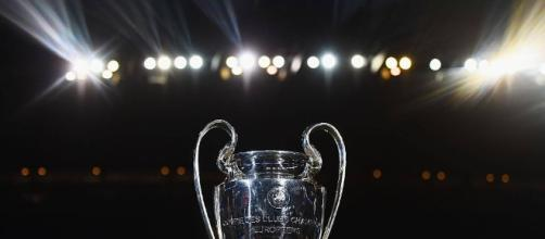 L'eliminazione della Roma porterà benefici economici ulteriori a Juventus e Napoli