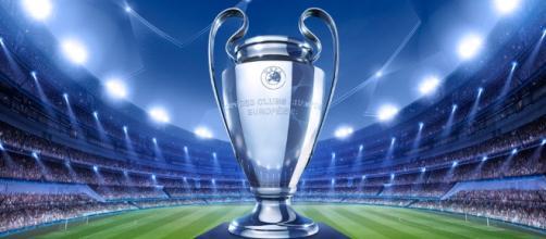 Liga dos Campeões: assista ao jogo do Manchester City ao vivo