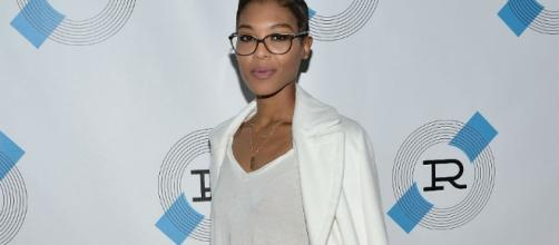 Love & Hip Hop Hollywood': Moniece Slaughter Admits To A Ray J ... - inquisitr.com