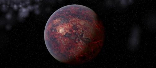 Orion's Arm - Encyclopedia Galactica - Alpha Centauri A+B - orionsarm.com