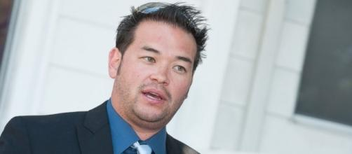Reality TV Star Jon Gosselin Explains Why He Was Working as Cook ... - go.com