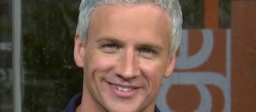 Single Ryan Lochte Talking Tindr and Dating in the Olympic Village ... - people.com