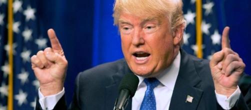 Study: Trump Presidency Could Spark 'Lengthy Recession' | US News - usnews.com