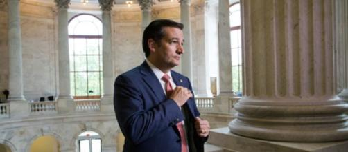 Ted Cruz Seeks to Ban Illegal Immigrants in U.S. from Citizenship ... - usnews.com