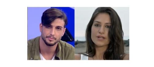 Uomini e donne: il 26 agosto ci sarà il tanto atteso confronto tra Fabio e Ludovica