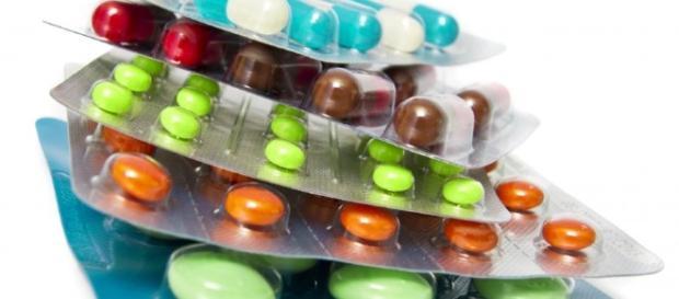Darmowe leki dla seniorów już za kilka dni