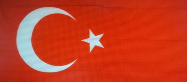Erdogan pousuit Daesh en Turquie avec la permission de Poutine